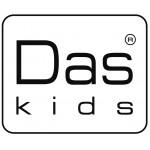 DAS KIDS