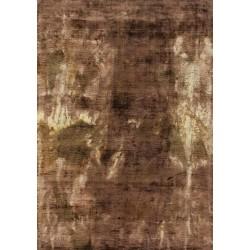 CACHAREL GI-14516-BROWN-MULTI