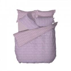 COSMIC 924 Pablona - Lilac Κουβερλί