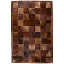 Cach Leather 170x240cm