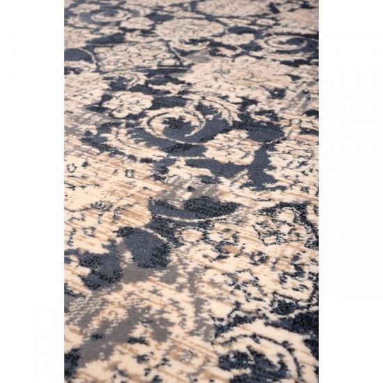 DAMIER 08688-G02 GREY