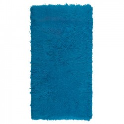 FLOKATI 145-BLUE