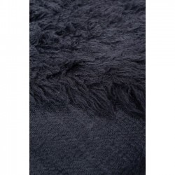 FLOKATI 147 - BLACK