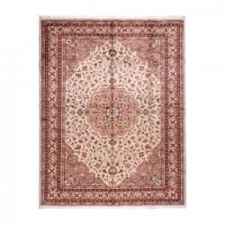 Ferahan 176x223cm