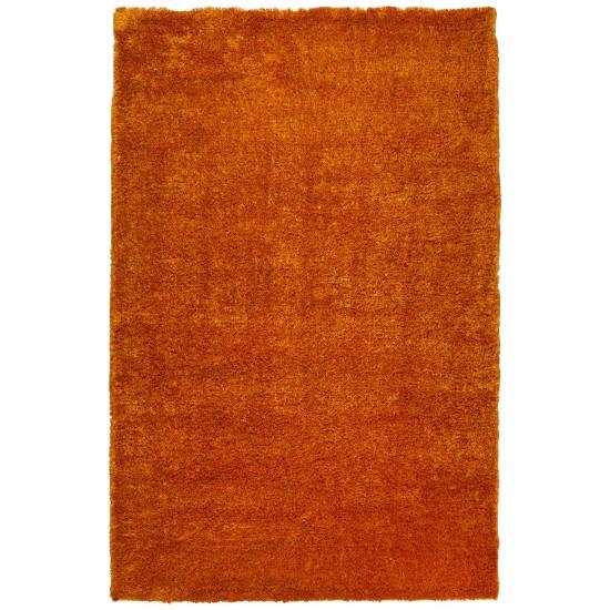 HANDWOVEN SHAGGY VEROMO – 1565