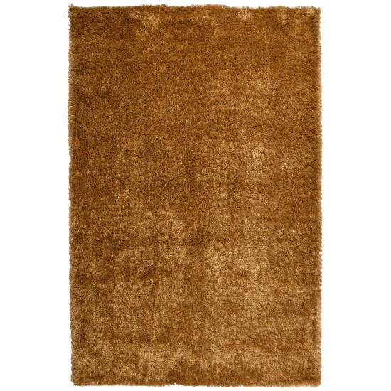 HANDWOVEN SHAGGY VEROMO – 1570