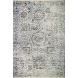 HERRERA 18599_30