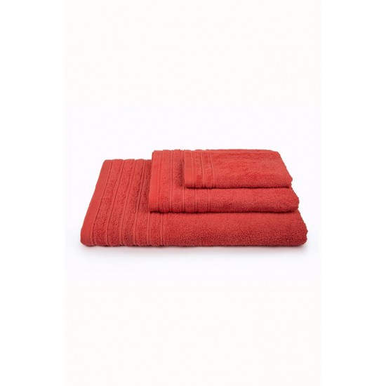 HOME Special Line New Coral