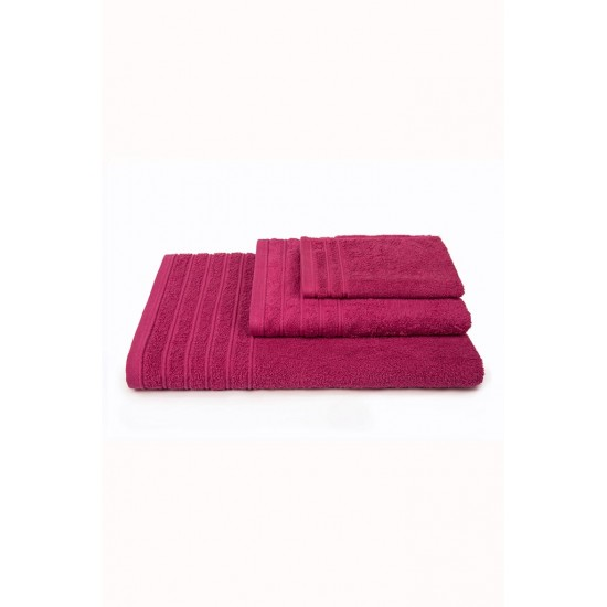 HOME Special Line New Fuxia