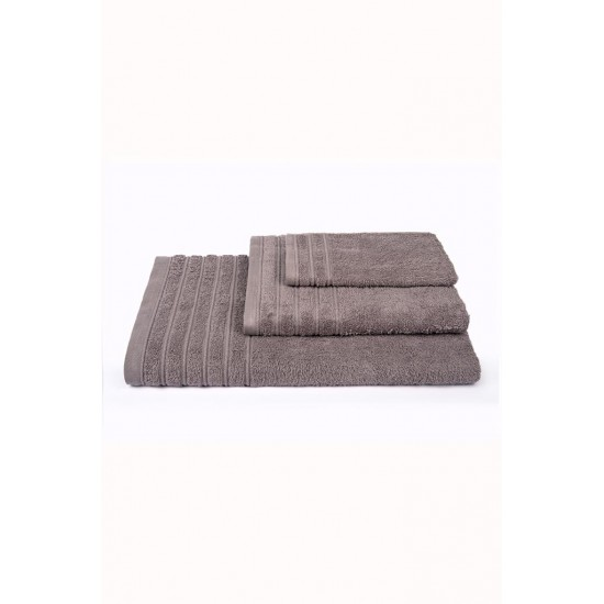 HOME Special Line New Grey