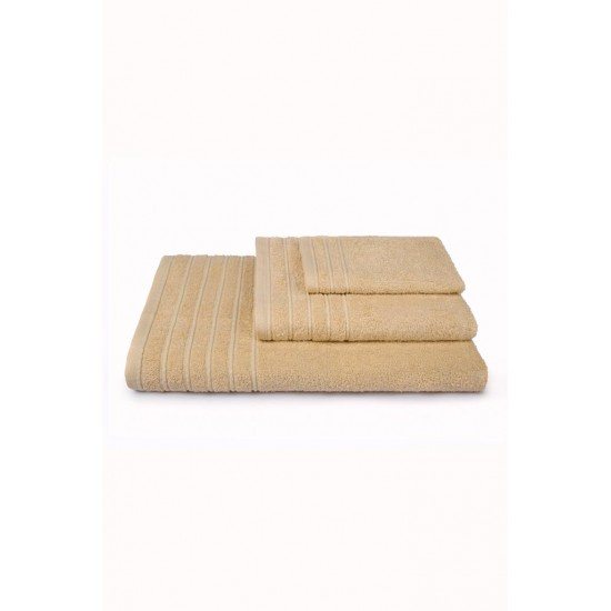 HOME Special Line New Ivory
