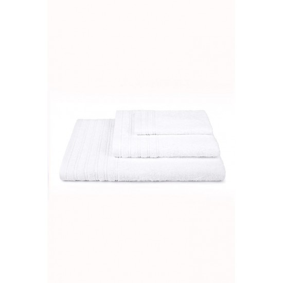 HOME Special Line New White