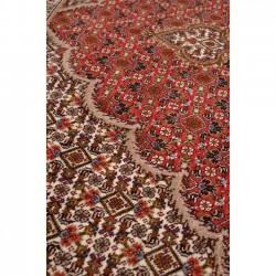 IR Tabriz 156x203cm