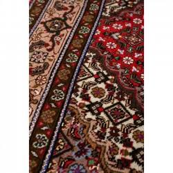IR Tabriz 99x148cm