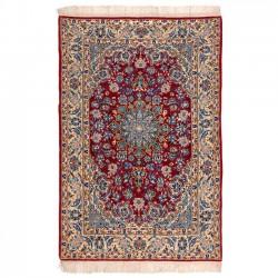 Isfahan 103x158cm