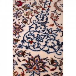 Isfahan 105x160cm