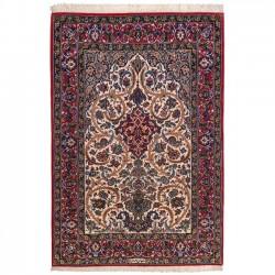 Isfahan 111x161cm