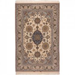 Isfahan 148x230cm