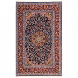 Isfahan 158x249cm