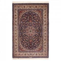 Isfahan 203x306cm