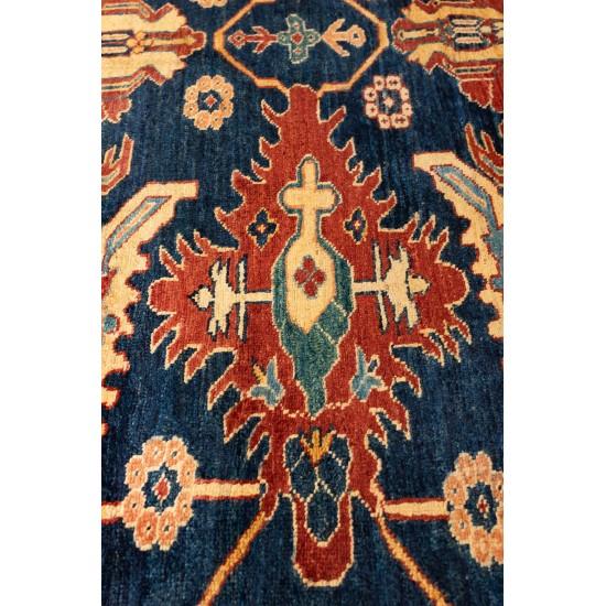 KAZAK 235x270 cm