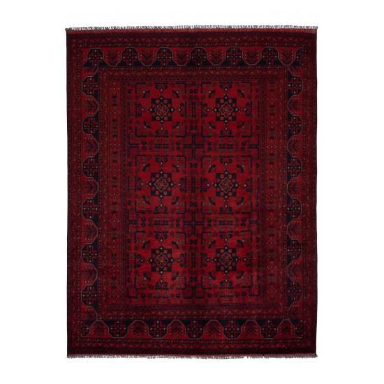 KHAL MOHAMADI – 175x223 cm