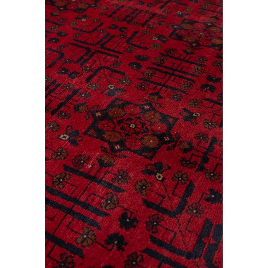 KHAL MOHAMADI – 176x239 cm