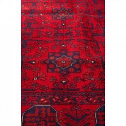 Khal Mohamadi 177x228cm