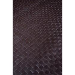 LEATHER CARPET – 200x250cm