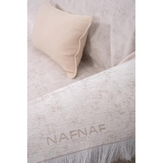 NAF NAF Springline 1484-2