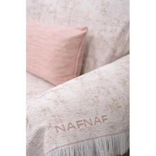 NAF NAF Springline 1484-3