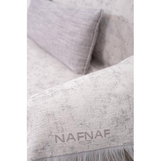 NAF NAF Springline 1484-4