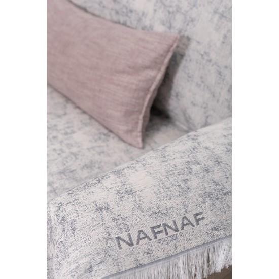 NAF NAF Springline 1484-6