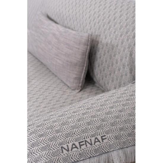 NAF NAF Springline 1485-5