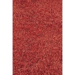 SATAL RUST RED