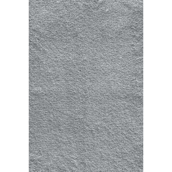 SCORPIUS 90