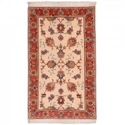 Tabriz 073x120cm