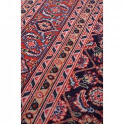 Tabriz 098x150cm