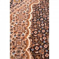 Tabriz 102x153cm