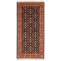 Tabriz Parvisian 075x156cm