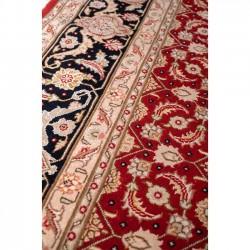 Tabriz Parvisian 150x150cm