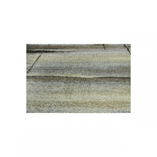 ZUCCHERO 20383-070